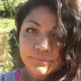 Trin from Kahului | Woman | 37 years old | Capricorn