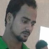 Saddam from Islampur   Man   27 years old   Aries