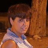 Yoli from Elda | Woman | 34 years old | Gemini