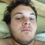 Gdawg from Carroll | Man | 23 years old | Pisces