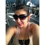 Irene from Dearborn | Woman | 26 years old | Aries