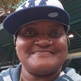 Whezzy from Charlotte | Woman | 45 years old | Capricorn