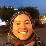 Juanda from Tarragona | Man | 33 years old | Gemini