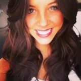 Mariied from Saguenay | Woman | 27 years old | Libra