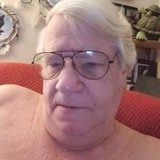 Charlespurslbv from Danville   Man   63 years old   Aries