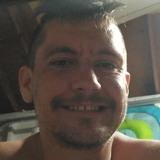 Tyschacherer81 from Rochester | Man | 33 years old | Taurus