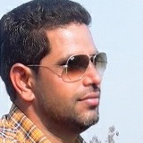 Happy from Doha   Man   33 years old   Aquarius