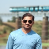 Sachin from Ichalkaranji   Man   28 years old   Sagittarius