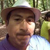 Alberto04Bu from Irun   Man   53 years old   Aries