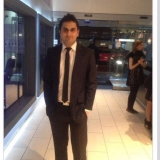 Adnan from Teesside | Man | 31 years old | Pisces