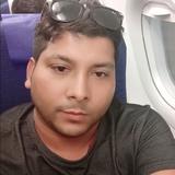 Dev from Akola | Man | 31 years old | Leo