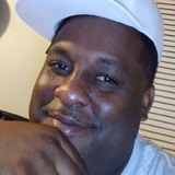 Mike from Le Claire | Man | 40 years old | Aquarius