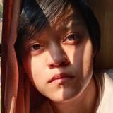 Azlyssakarina from Kuala Lumpur | Woman | 20 years old | Scorpio