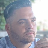 Jesse from Port Saint Lucie | Man | 42 years old | Capricorn