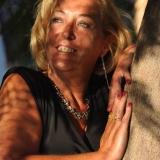 Bird from Cheltenham | Woman | 66 years old | Capricorn