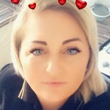 Lyndsf from Frodsham | Woman | 37 years old | Pisces