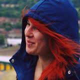 Cysiek from Luton | Woman | 27 years old | Capricorn