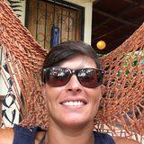 Eiwa from Las Palmas de Gran Canaria | Woman | 35 years old | Taurus