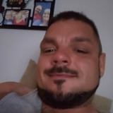 Tonto from Buford | Man | 37 years old | Aquarius
