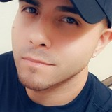 Saintobrien from Yuma | Man | 27 years old | Aquarius