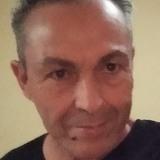 Luis from Santa Cruz de Tenerife   Man   60 years old   Cancer