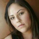Jessica from Salinas | Woman | 26 years old | Virgo