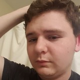Jared from Saint Augustine | Man | 21 years old | Cancer