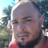 Elmontador from Rio Grande | Man | 39 years old | Taurus