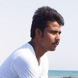Isadul from Doha | Man | 24 years old | Aquarius