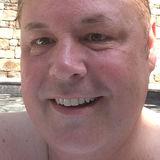 Cooperfun from Smyrna | Man | 55 years old | Aquarius
