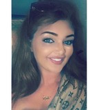 Chloèxx from Hemel Hempstead | Woman | 28 years old | Capricorn