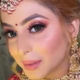 Nandinihasec8 from Pimpri | Woman | 23 years old | Leo