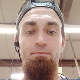 Brianoboyletl from Berkeley Springs   Man   31 years old   Leo