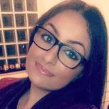 Tuensen from Hannover | Woman | 28 years old | Sagittarius