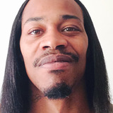 Roninelegance from Oak Forest | Man | 36 years old | Aquarius