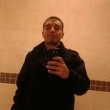 Mario from Algona | Man | 36 years old | Sagittarius