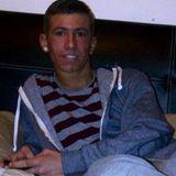 Facebook Luke Gr from Tyldesley | Man | 28 years old | Virgo