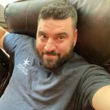 Yukonoutdoor from Whitehorse | Man | 41 years old | Gemini