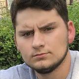 Kody from Maryville | Man | 24 years old | Sagittarius
