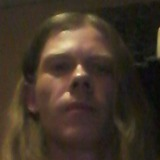 Cavedave from Sulphur | Man | 37 years old | Libra