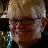 Bobby from Newcastle under Lyme | Woman | 65 years old | Cancer