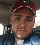 Justinmichael from Massapequa | Man | 24 years old | Capricorn