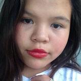 Sandraaaa from Fargo   Woman   23 years old   Capricorn