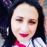 Ladyoscar from Birmingham | Woman | 28 years old | Aries