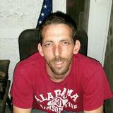 Scottie from Cordova   Man   40 years old   Libra