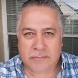 Calibachydw from Katy | Man | 55 years old | Virgo