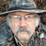 Rpence06V from Franklin | Man | 67 years old | Leo