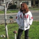 Mona from Yuba City | Woman | 65 years old | Leo