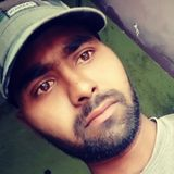 Srinu from Markapur | Man | 25 years old | Pisces