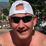 Ftm from Sunderland | Man | 50 years old | Cancer